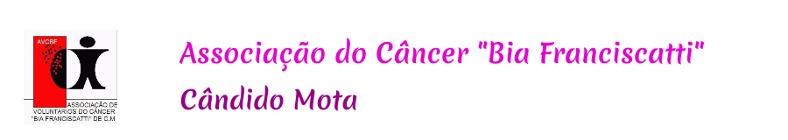 Associação do Câncer Bia Franciscatti